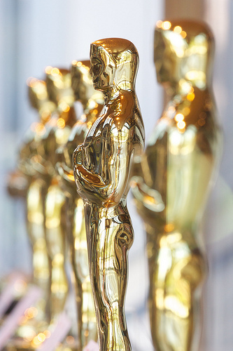 Who Should (and Will) Win at the Oscars This Weekend?