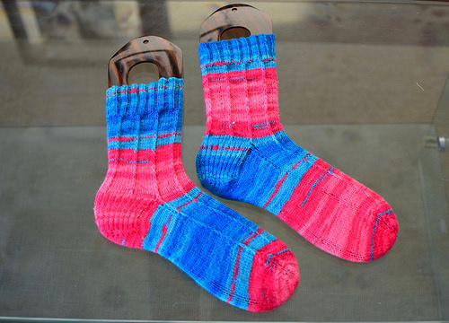 Could All of Your Missing Socks Be Inside a Hidden Compartment in Your Washing Machine?