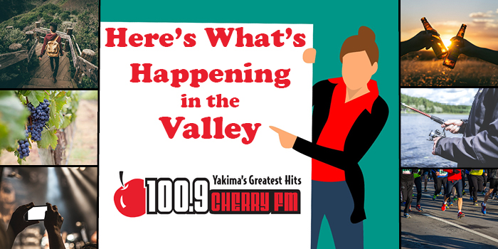 Feature: http://www.cherryfm.com/syn/1506/991/yakima-valley-events/