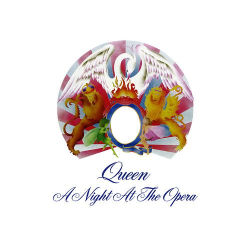 Is Bohemian Rhapsody the Best Sing Along Car Song???