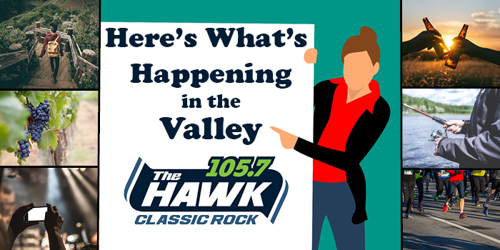 Feature: http://www.thehawkyakima.com/syn/1506/991/yakima-valley-events/