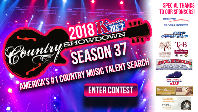 Feature: http://www.kcountry1057.com/contests/