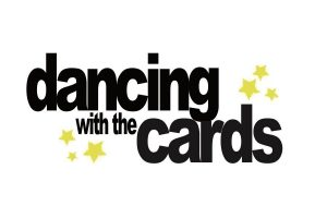 Dance with the Cards