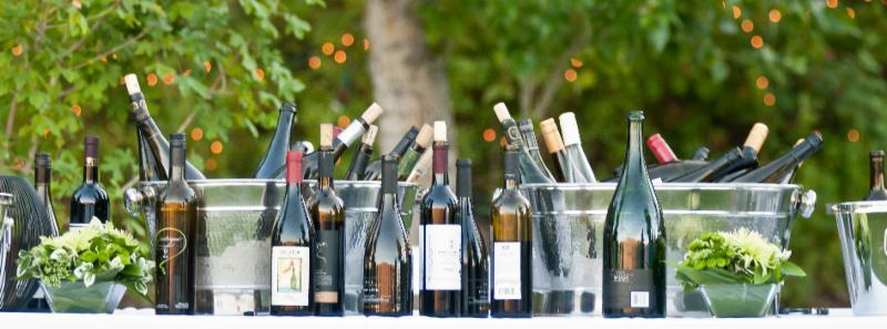 B.C. Wine Institute heads to court to challenge Alberta wine ban