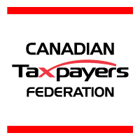 Canadian Taxpayers Federation says it has an idea for ICBC problems