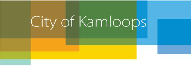 GPS trackers saving the City of Kamloops a bundle