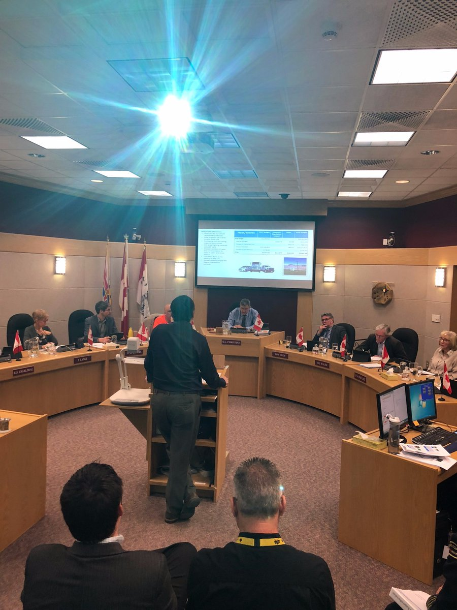 Final property tax increase higher than expected