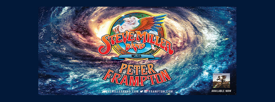 Feature: https://selectyourtickets.com/event-pro/steve-miller-band-kelowna/