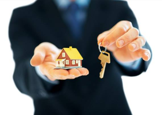 New tip line set up to report any real estate misconduct