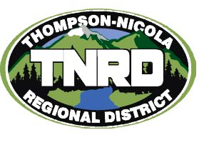Thompson Nicola Regional District directors have been put on notice by the federal government