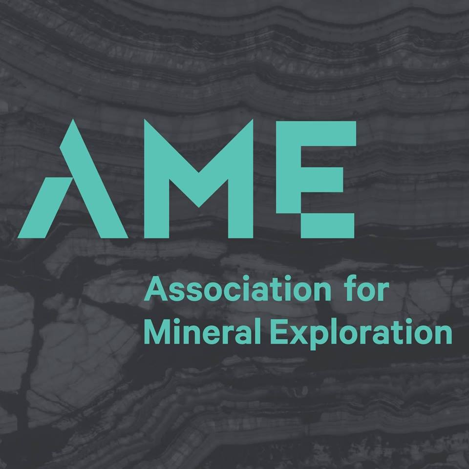 Association for Mineral Exploration says B.C's mineral and coal exploration industry grew last year for the first time since 2012