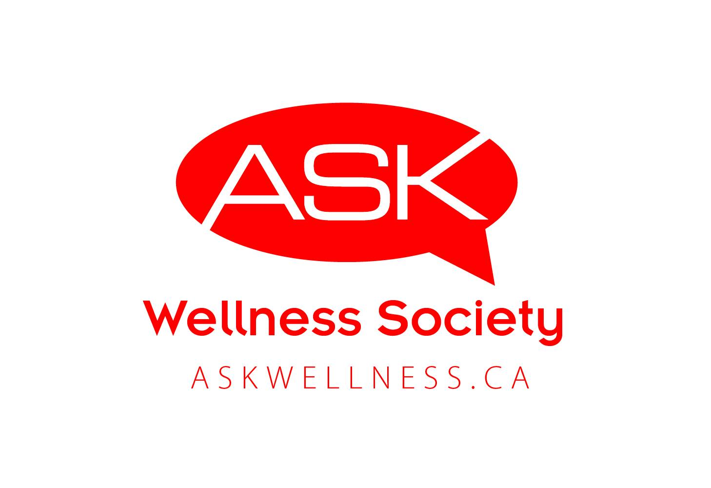 ASK Wellness Executive Director disappointed and surprised at the latest overdose numbers