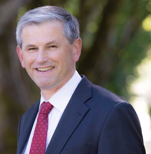 BC Liberal leader blasts speculation tax changes