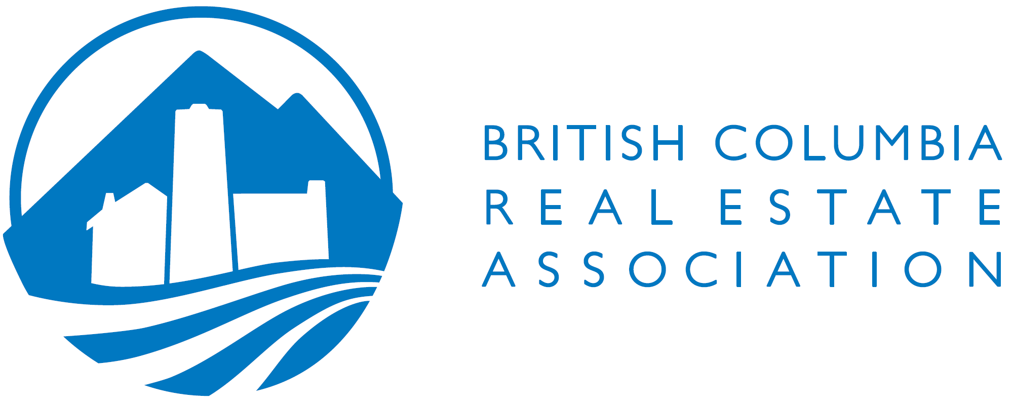 B.C. Real Estate Association says residential home sales were down in February due to tougher mortgage rules