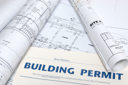 Kamloops expecting a fair amount of building permits to be utilized this year