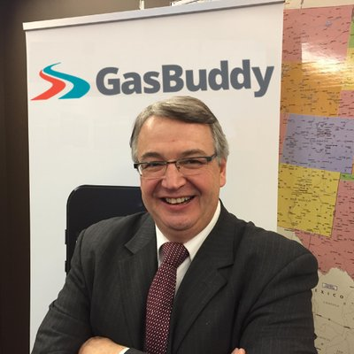 Gas pricing expert doesn't think those record breaking fuel prices in the Lower Mainland will come to the Interior