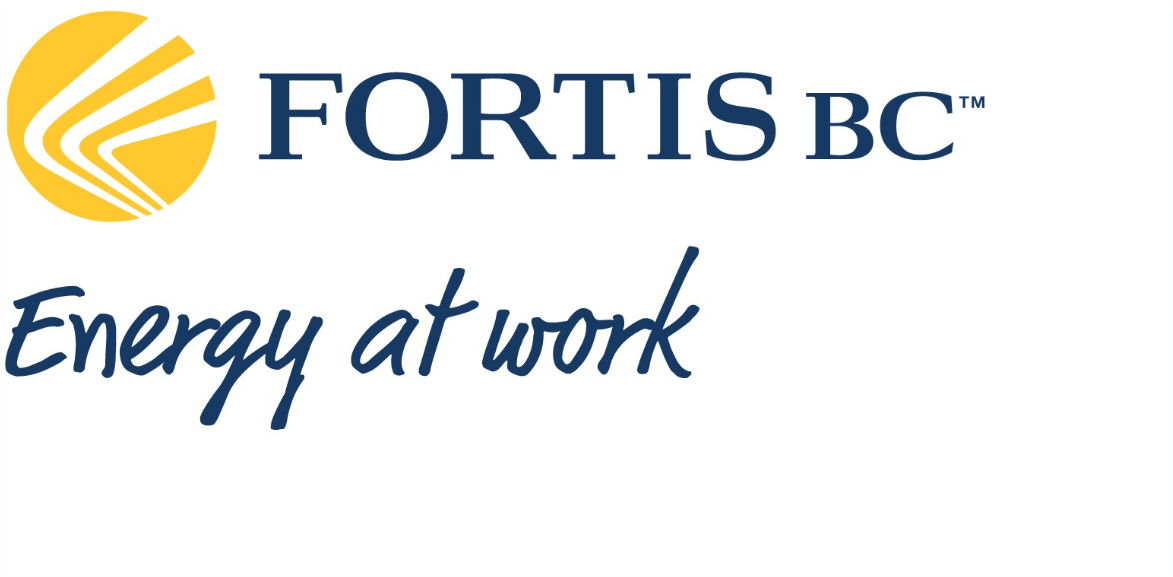 Fortis B.C kickstarting pilot project for reducing carbon emissions