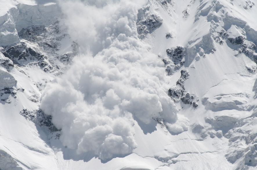 Avalanche Canada says warm weather on the way also brings an elevated level of caution for the back country