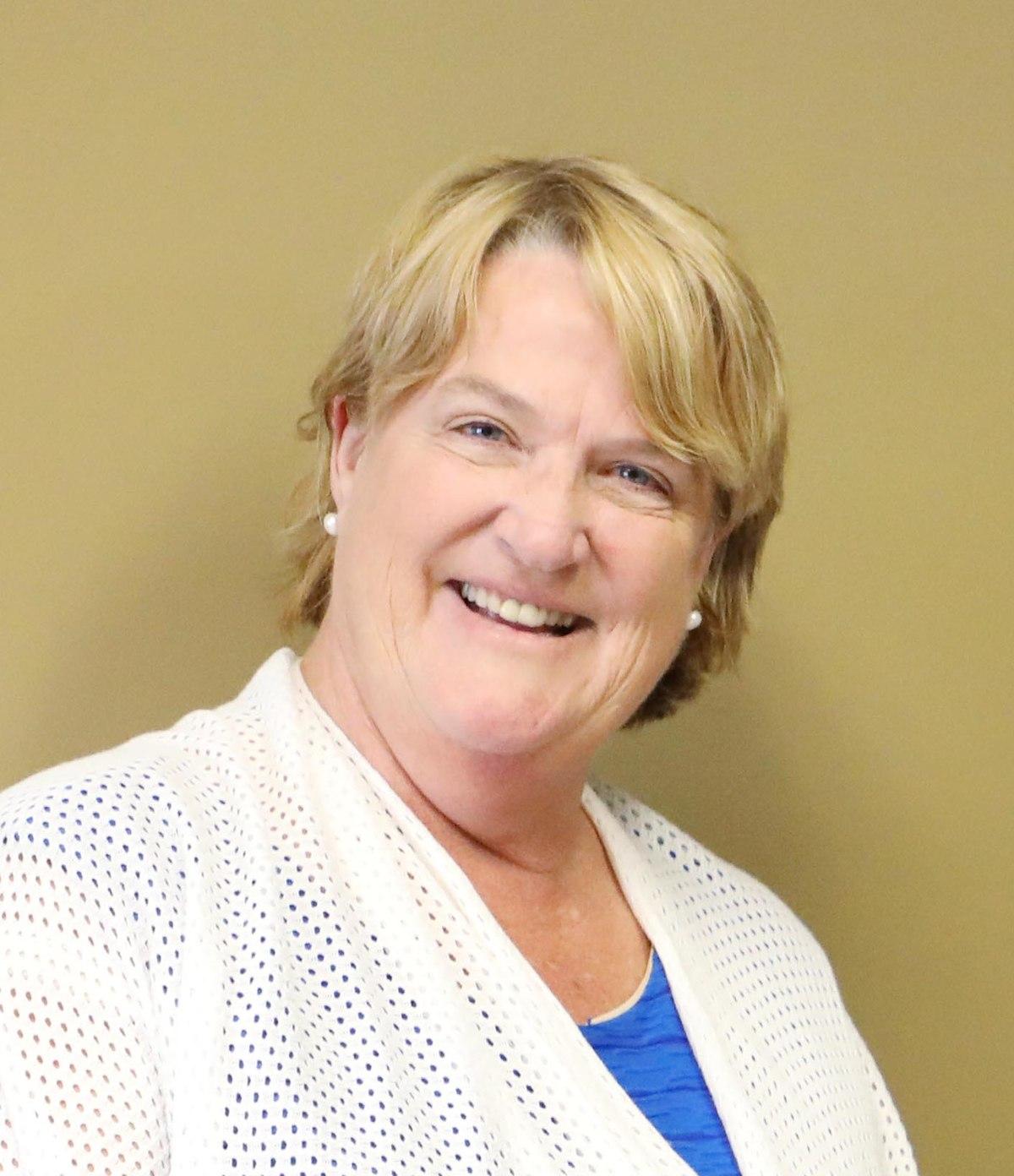 Kamloops Tory MP private members bill seeks to empower landlords