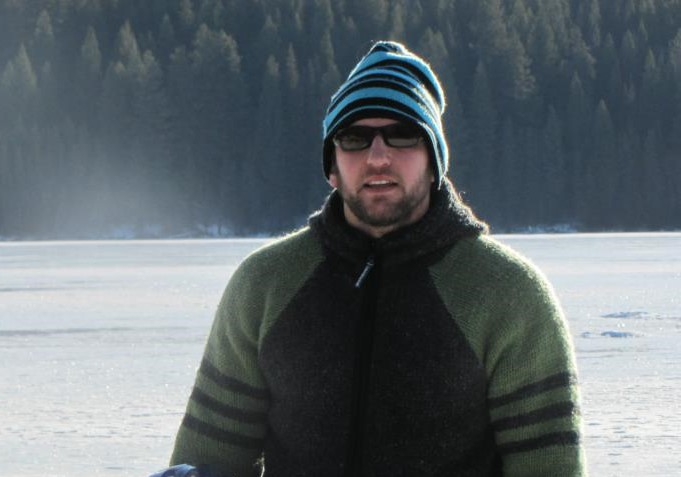 A long awaited guilty plea in a deadly Kamloops hit and run