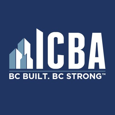 Independent Contractors and Businesses Association joining the campaign to get rid of B.C's speculation tax