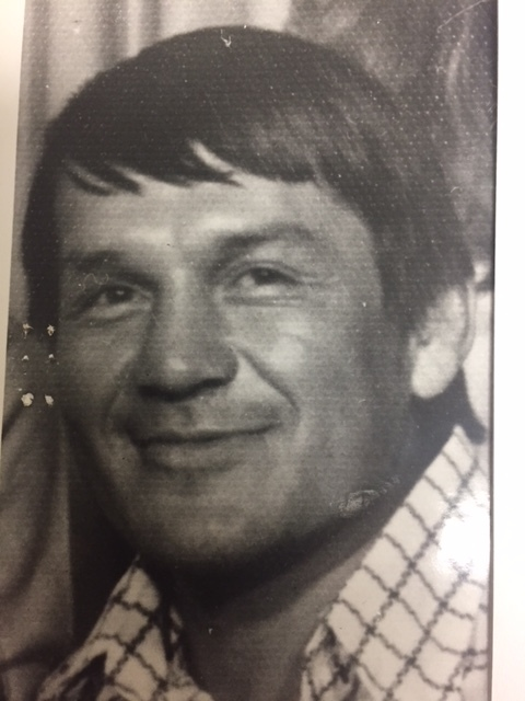Reward offered with the hope of solving a Kamloops cold case