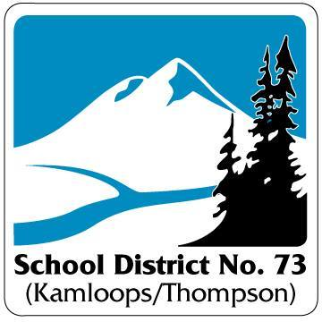 Kamloops School District planning a number of improvements in the next year