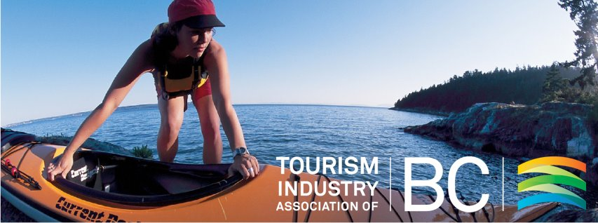B.C tourism sector already reporting gains over last year