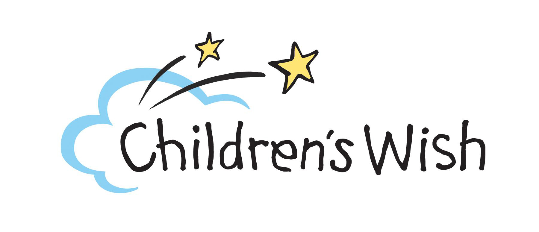 Children's Wish Foundation recently improving the lives of some Kamloops residents