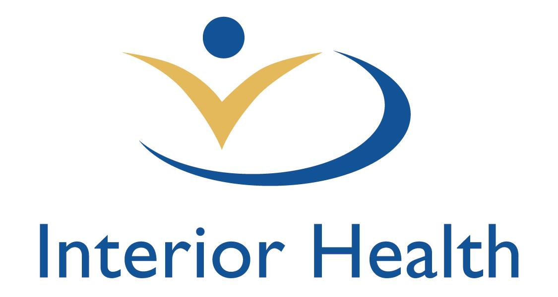 Interior Health Authority addresses internal spending concerns