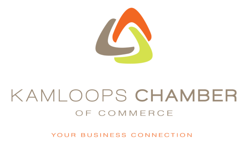 It's nothing personal, says President of Kamloops Chamber of Commerce, as small business task force tables visit list, with Kamloops excluded