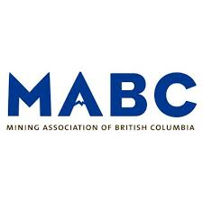Kamloops Chamber of Commerce hearing from the Mining Association of B.C today