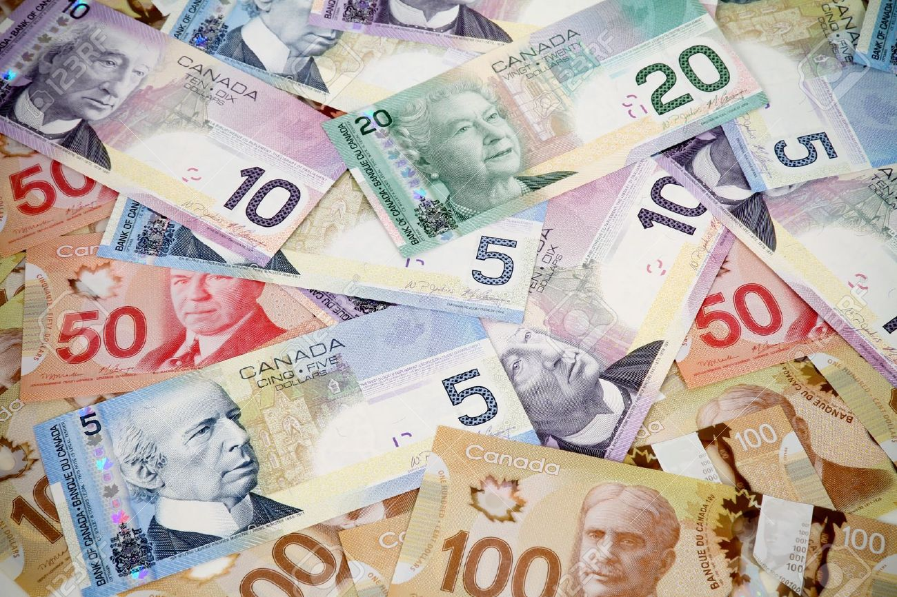 Kamloops continues to outpace the rest of B.C when it comes to average debt