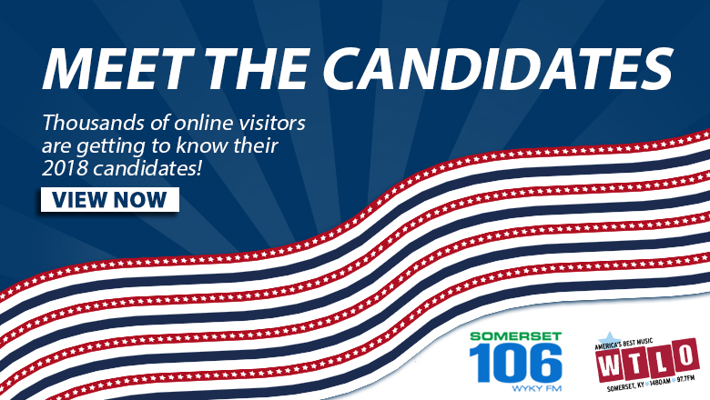 Feature: http://www.wtloam.com/meet-the-candidates-online/