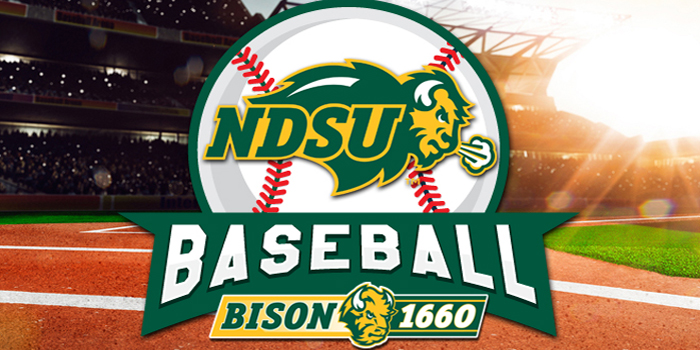 Feature: http://www.bison1660.com/bison-baseball/