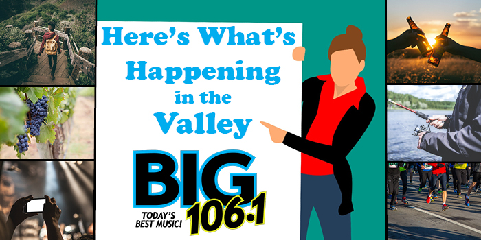 Feature: http://www.gobig1061.com/syn/1506/991/yakima-valley-events/