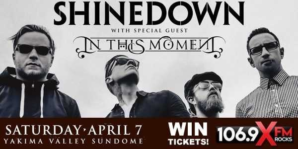 Feature: http://d1521.cms.socastsrm.com/106-9-x-fm-welcomes-shinedown/