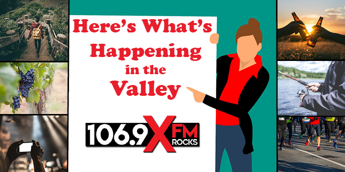 Feature: http://www.1069xfm.com/syn/1506/991/yakima-valley-events/
