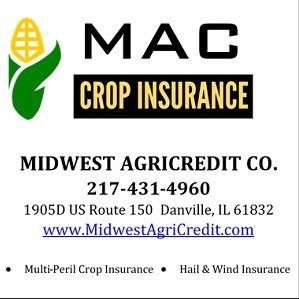 How Midwest AgriCredit Can Help Protect Your Crop - DotF