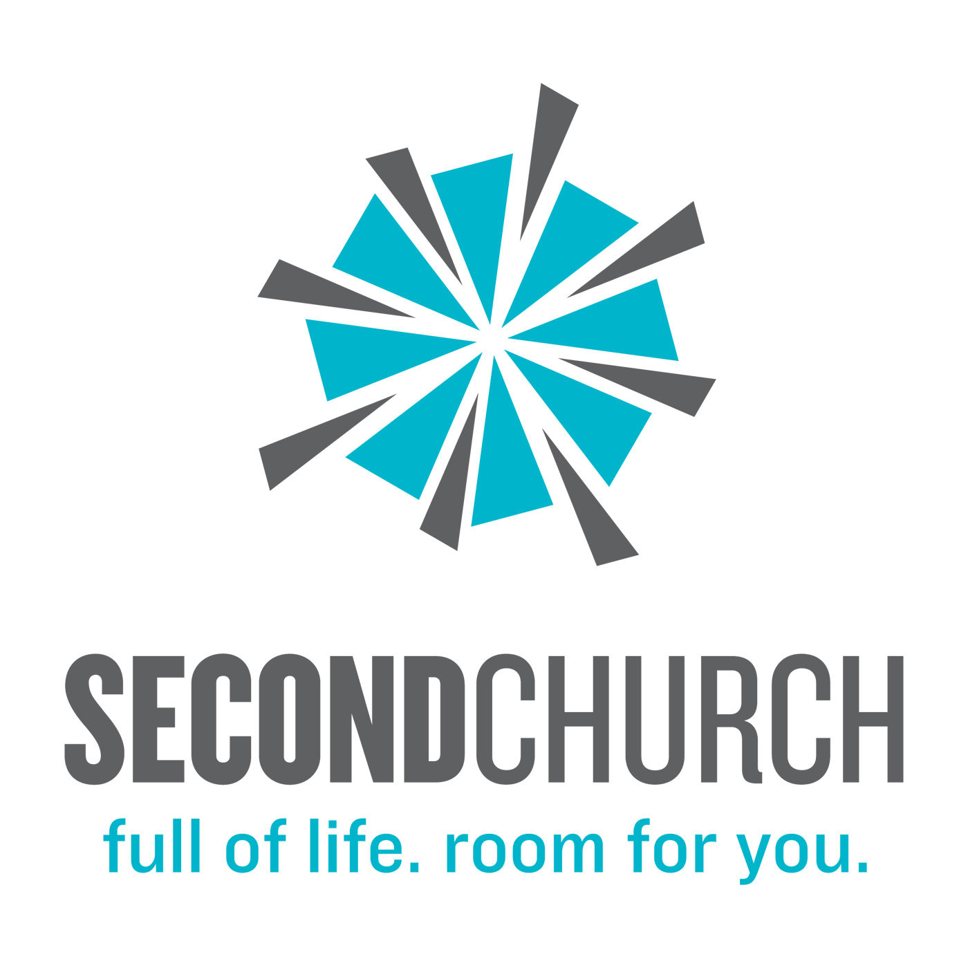 Second Church of Christ