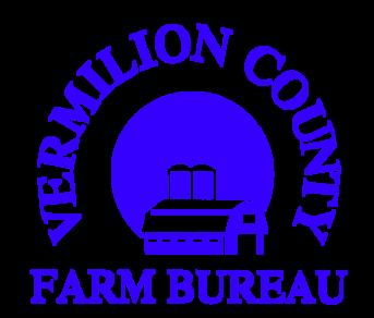 Vermilion County Farm Bureau - March 2018 Update