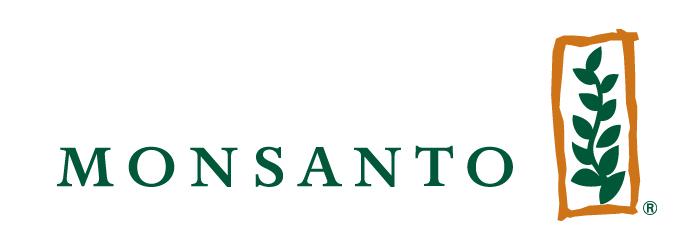 Phyllis with Sean Evans - Monsanto