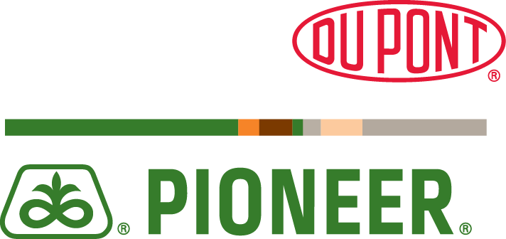 New Tech & Products from DuPont Pioneer