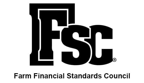 What Does the Farm Financial Standards Council Do?