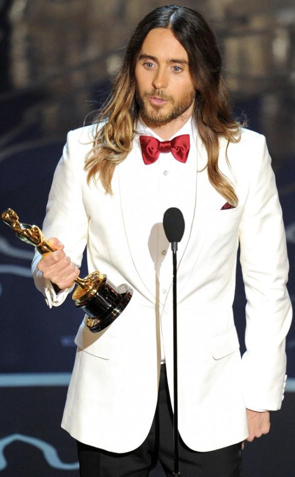 Oscar Winners: The Complete List
