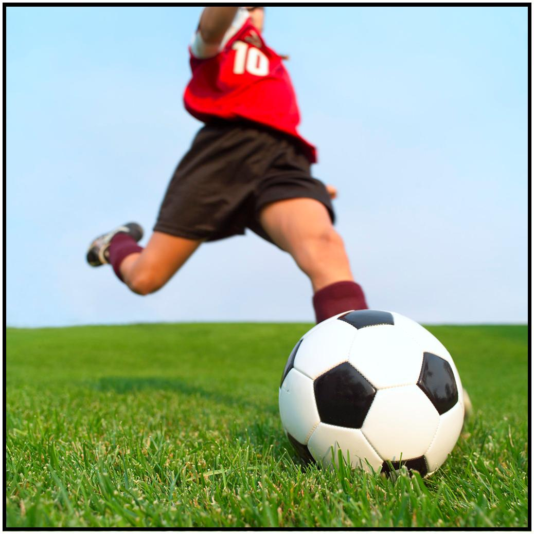 PG Youth Soccer Association in NEED of Coaches!!