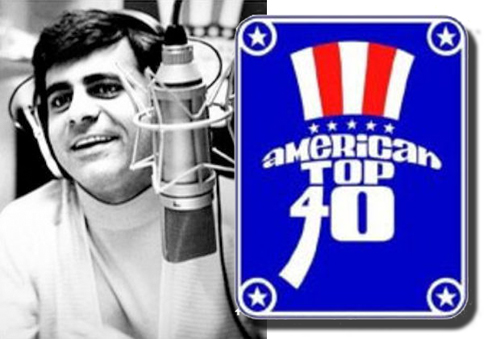Radio Legend Casey Kasem dies at 82