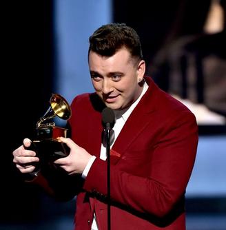Grammy Awards - Winner List #SammyAwards #Shortbuzzz