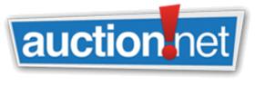 auctionnet-png