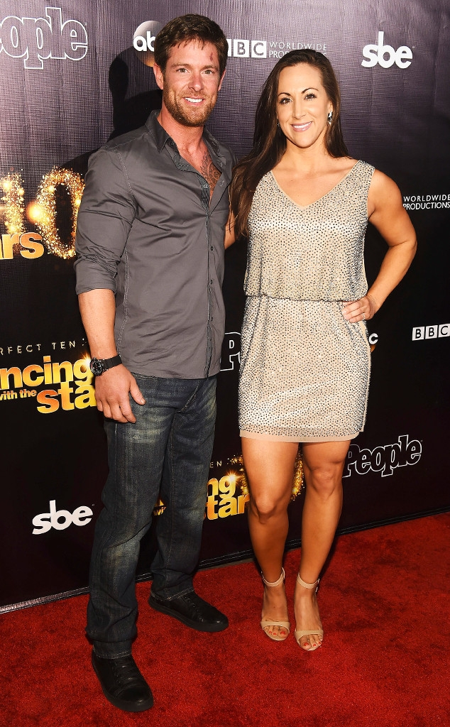Tuesday #ShortBuzzz DWTS, Duff, Ryan and Kristin